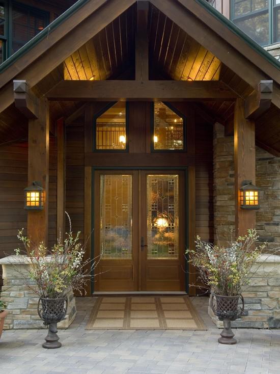 Entrance (Minneapolis)